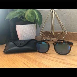 DIFF Astro Sunglasses